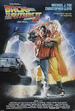 Кино: американское и не только - Страница 24 250px-Back-to-Future-Part-II-529542