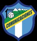 Комуникасьонес футбольный клуб