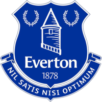 200px-Everton_F.C._(2014%E2%80%93).png