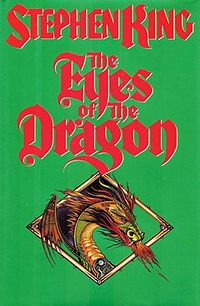 Eyes-of-the-dragon-cover.jpg