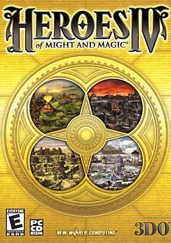 Heroes of Might and Magic IV Cover Art.jpg