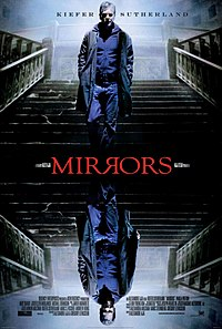 Mirrors (movie-poster).jpg