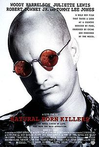 Natural Born Killers poster.jpg