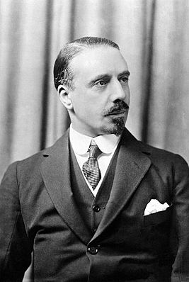 Sir Thomas Beecham.jpg