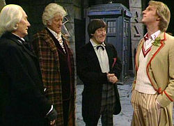 The Five Doctors.jpg