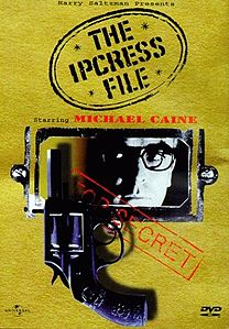 The Ipcress File DVD cover.jpg