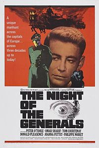The Night of the Generals.jpg