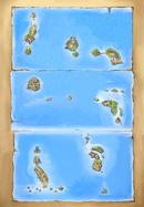 Покемоны википедия манга - 6c1fa