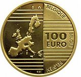 50 Years of the European Coal and Steel reverse.jpg