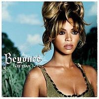 http://upload.wikimedia.org/wikipedia/ru/thumb/0/08/Beyonc%C3%A9_-_B%27day_%28September_5%2C_2006%29.jpg/200px-Beyonc%C3%A9_-_B%27day_%28September_5%2C_2006%29.jpg