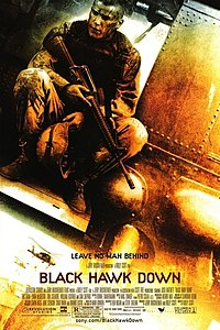 Black hawk down poster.jpg