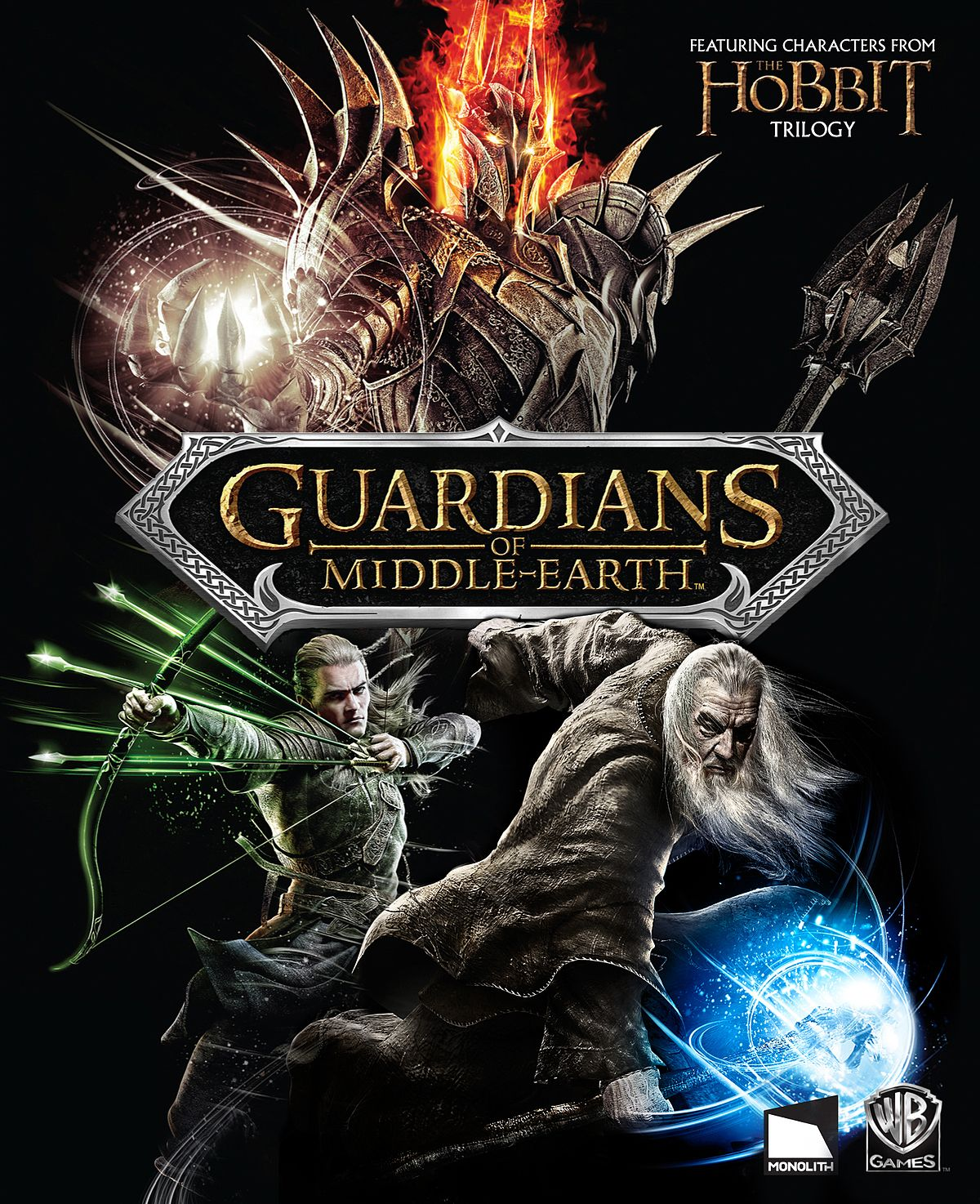 guardians of middle earth matchmaking Unfortunately mired by technical issues, guardians of middle-earth is an accessible yet fully featured moba on consoles 14 dec 2012 excellent adaptation of the moba formula to consoles.