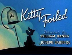 Kittyfoi.jpg