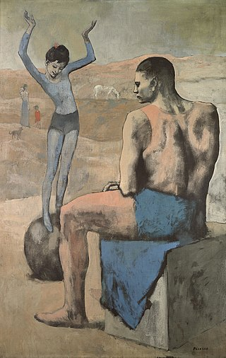 http://upload.wikimedia.org/wikipedia/ru/thumb/0/08/Picasso01.jpg/320px-Picasso01.jpg