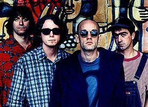 R.E.M. band.jpg