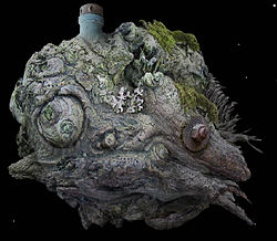 Samorost world.jpg