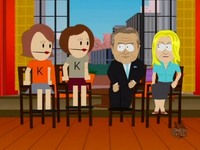 South park s13 e04 eat pray queef.png