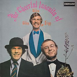 The Cheerful Insanity Of Giles, Giles And Fripp.jpeg