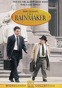 The Rainmaker poster.jpg