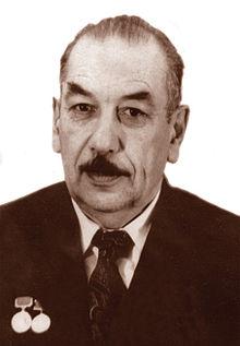 Игорь владимирович ефанов