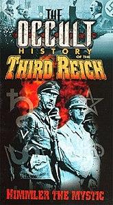 Оккультная история третьего рейха (1991) — о фильме, отзывы.