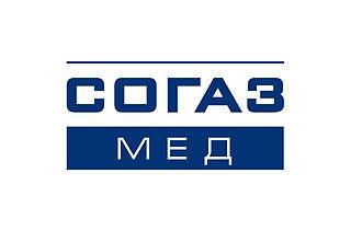 Картинки по запросу согаз лого