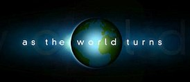 As The World Turns 2009 logo.JPG
