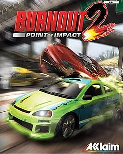 Burnout 2 Point of Impact Coverart.jpg