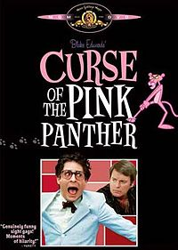 Curse of the Pink Panther DVD.jpg