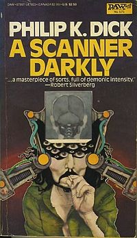 Dik. A Scanner Darkly.jpg