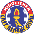 Eastbengal.png