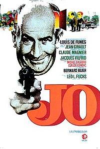 Кино: американское и не только - Страница 5 201px-Jo1971