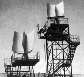 SPS-26 Radar land test 1950th.jpg