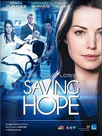 Saving Hope.jpg
