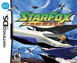 Star Fox Command.jpg