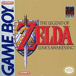 The Legend of Zelda Link's Awakening box art.jpg