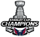 Washington capitals-champion-2018.png