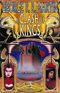 A Clash of Kings first cover UK.jpg