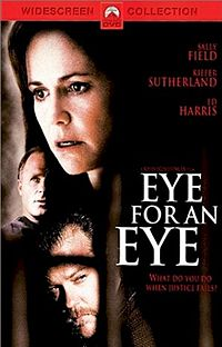 An Eye For An Eye (1996).jpg