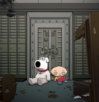 Brian & Stewie - Family Guy promo.png