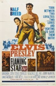 Flaming Star (poster).jpg