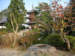 http://upload.wikimedia.org/wikipedia/ru/thumb/0/0a/Hokkiji.jpg/250px-Hokkiji.jpg