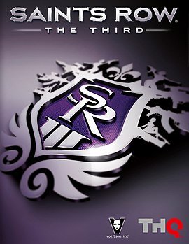 Saints Row The Third Cover Art.jpg