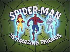 Spiderman and hiz Amazing friends.jpg
