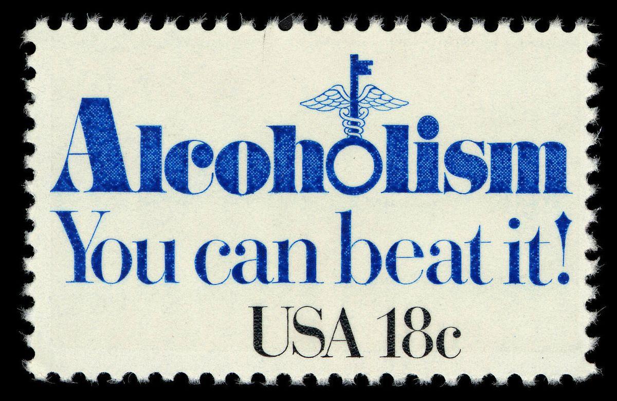 T 1234.ru от алкоголизма имплантация от алкоголизма