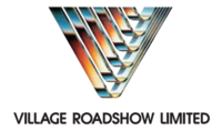 Village Roadshow Limited (Logo).png