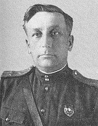 Афанасьев, Фёдор Александрович.jpg