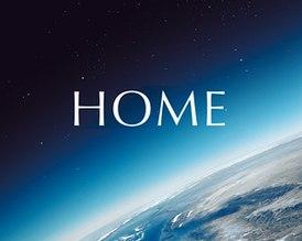 Рецензия дом история путешествия 8185