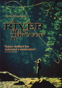 A River Runs Through It poster.jpg