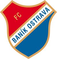 200px-Banik_ostrava.png